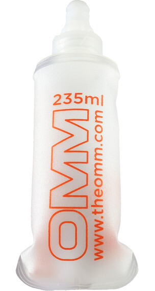OMM Ultra Flexi Flask 235 ml